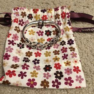 Brighton Jewelry - Brighten bracelet